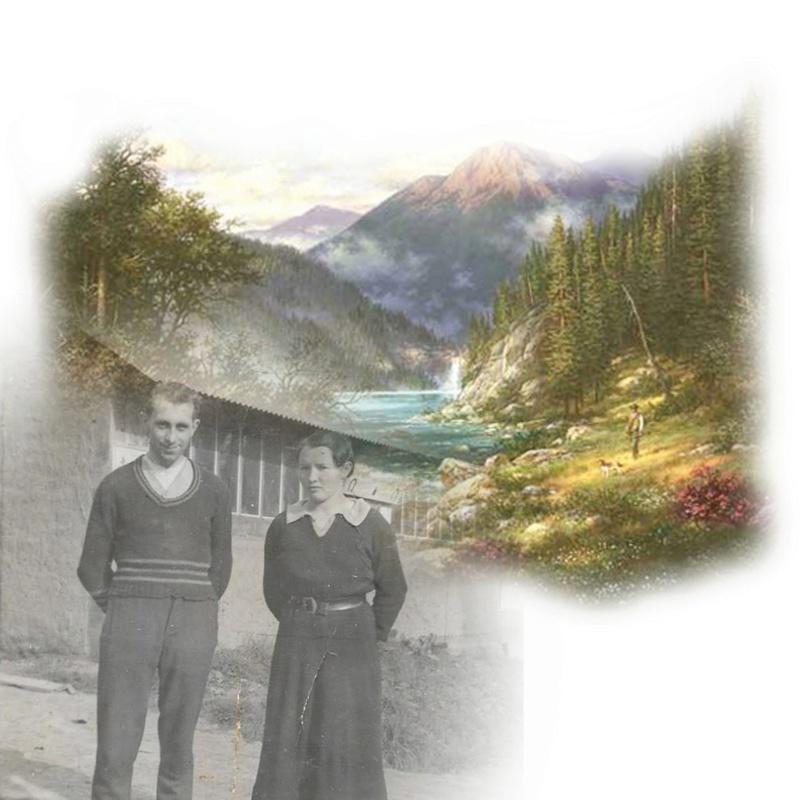 Montage de ma famille - Page 6 Imikim59