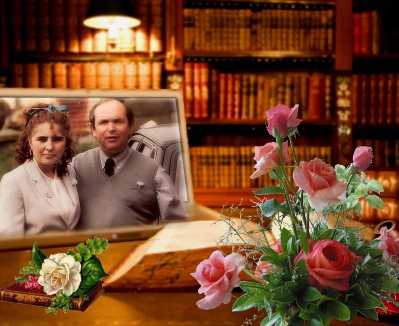 Montage de ma famille - Page 6 Imikim73