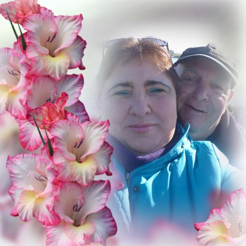 Montage de ma famille - Page 6 Imikim98