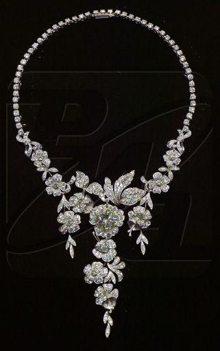 bijoux anciennes Jewels10