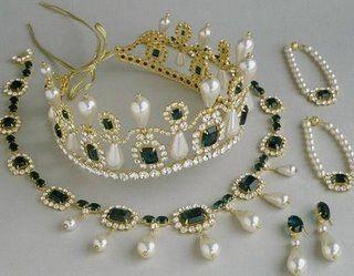 bijoux anciennes Joseph10