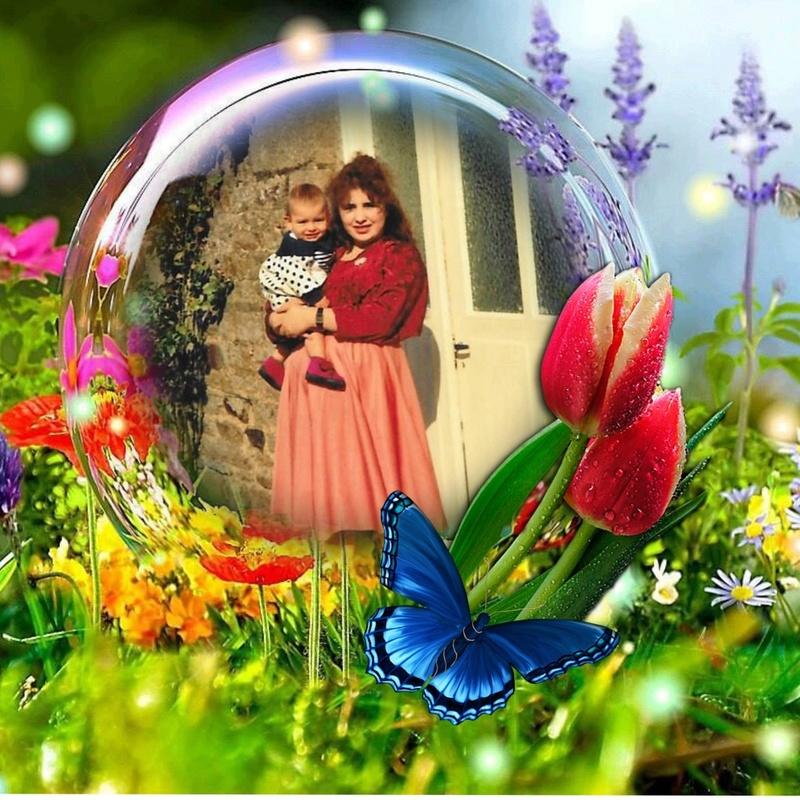 Montage de ma famille - Page 7 Katia_10