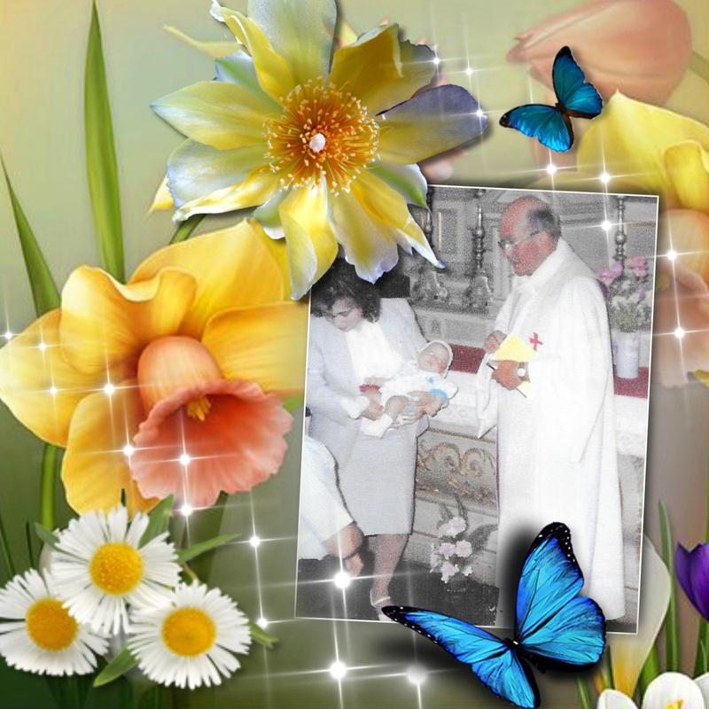 Montage de ma famille - Page 7 Katia_11