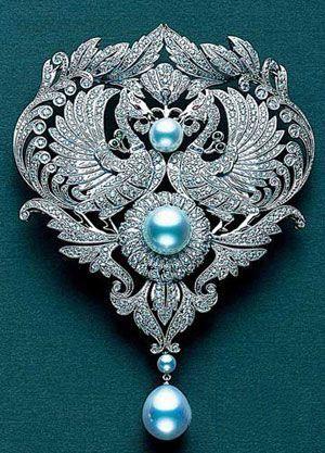 bijoux anciennes Mikimo10