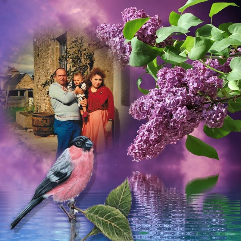 Montage de ma famille - Page 7 Nous_d14