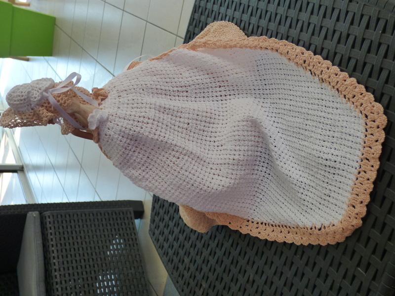 ma poupée barbie  P1210212