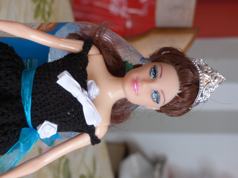 ma poupée barbie  P1210911