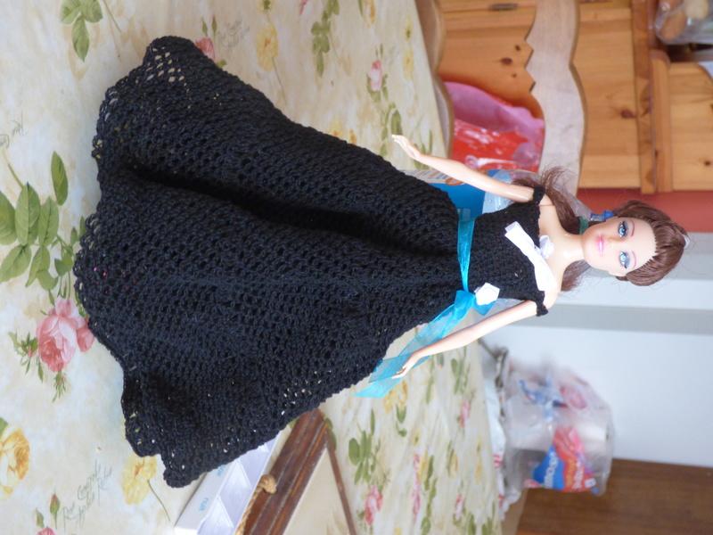 ma poupée barbie  P1210912