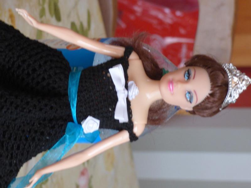 ma poupée barbie  P1210913