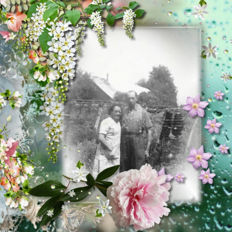 Montage de ma famille - Page 7 Pepere10
