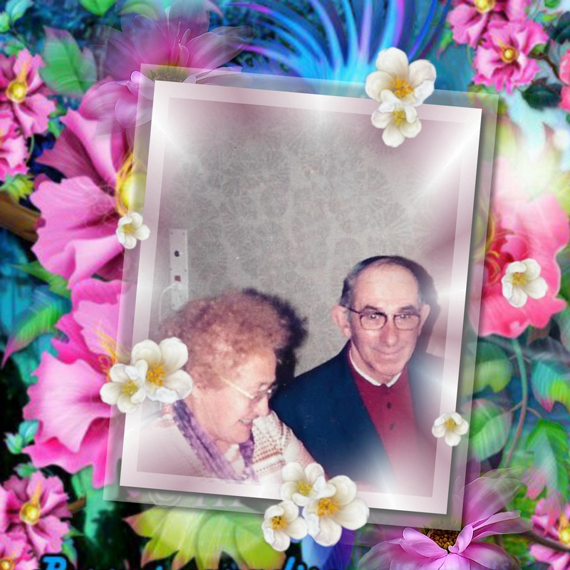 Montage de ma famille - Page 7 Pepere11