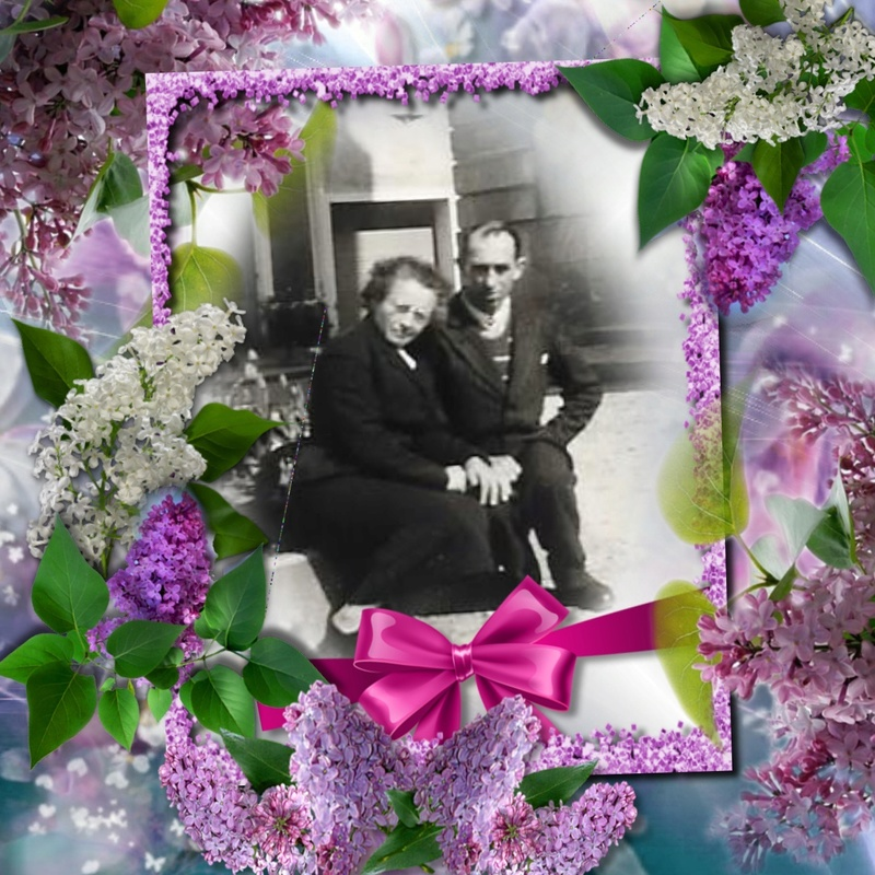 Montage de ma famille - Page 7 Pepere13