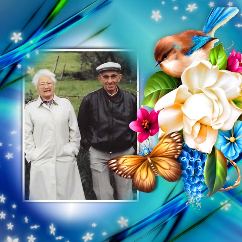 Montage de ma famille - Page 7 Pepere14