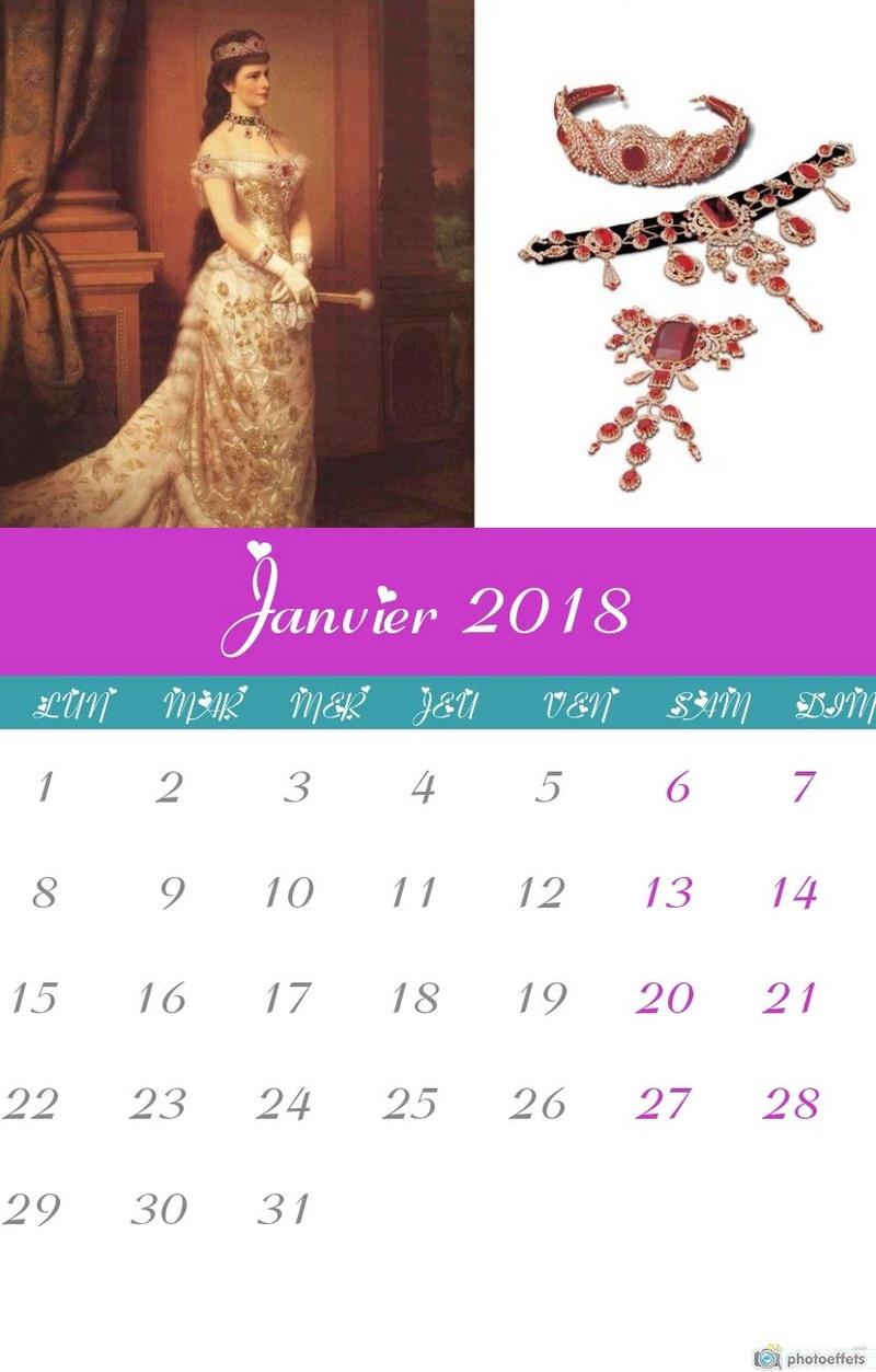 Montages de Sissi - Page 2 Photoe10