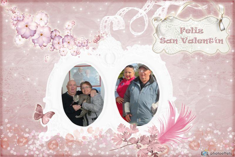 Montage de ma famille - Page 6 Photoe12