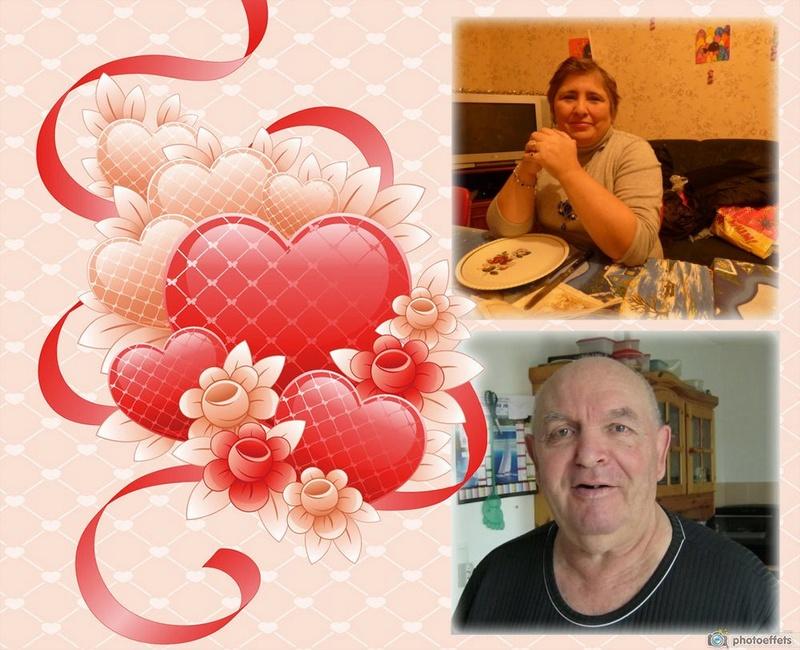 Montage de ma famille - Page 6 Photoe14