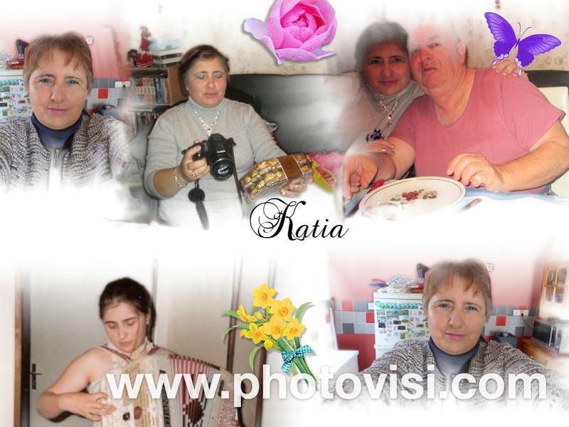 Montage de ma famille - Page 6 Photov14