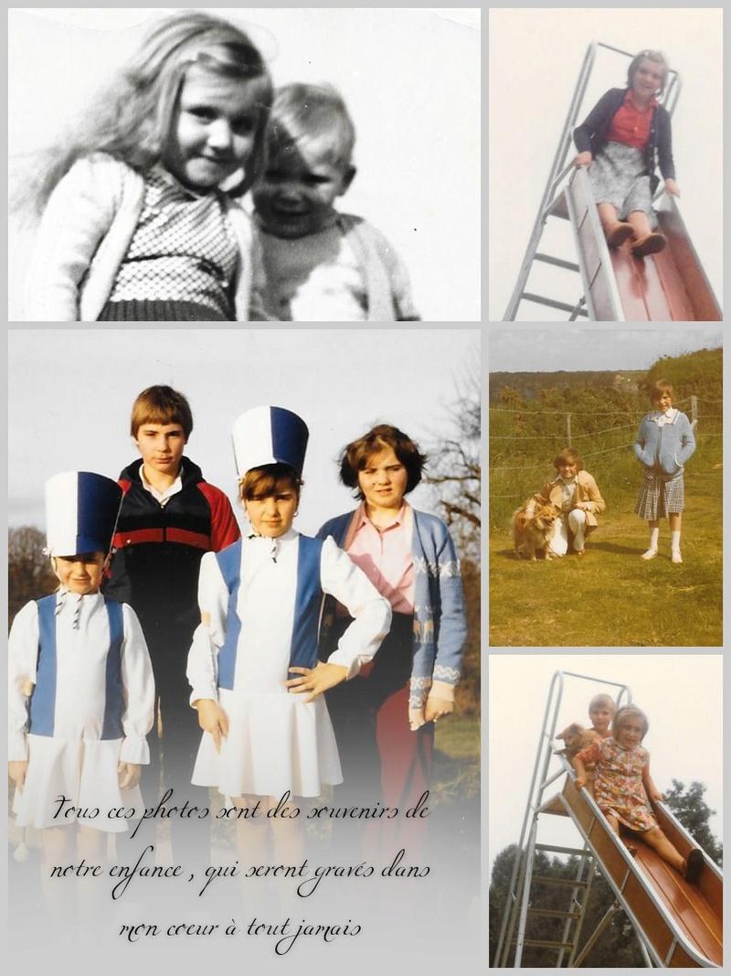 Montage de ma famille - Page 6 Pixiz-75
