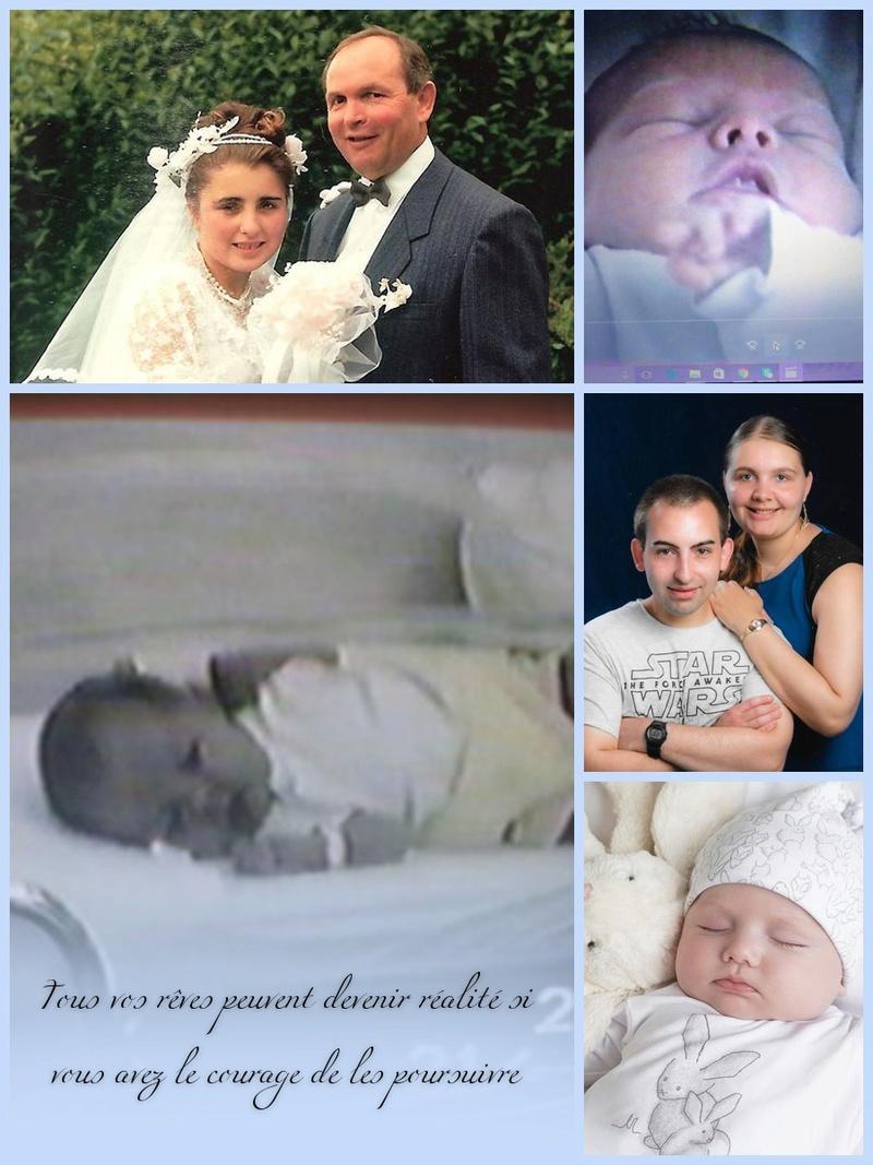 Montage de ma famille - Page 6 Pixiz-76