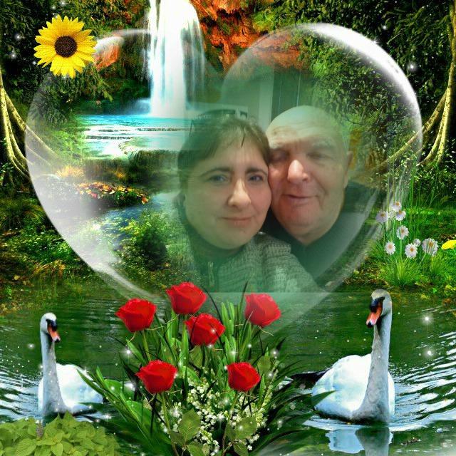 Montage de ma famille - Page 6 Pixiz-77