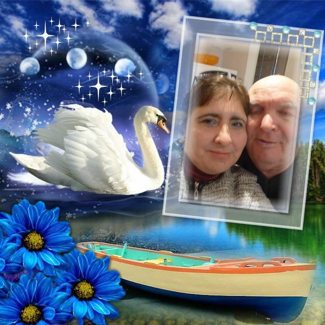 Montage de ma famille - Page 6 Pixiz-86