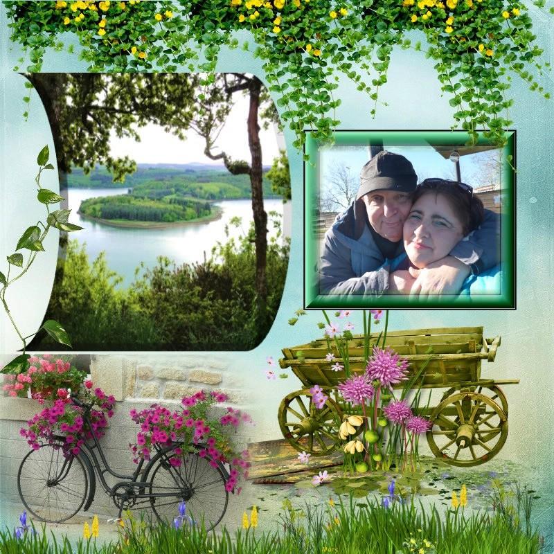Montage de ma famille - Page 6 Pixiz102