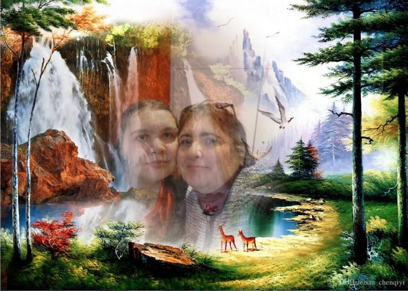 Montage de ma famille - Page 6 Pixiz104