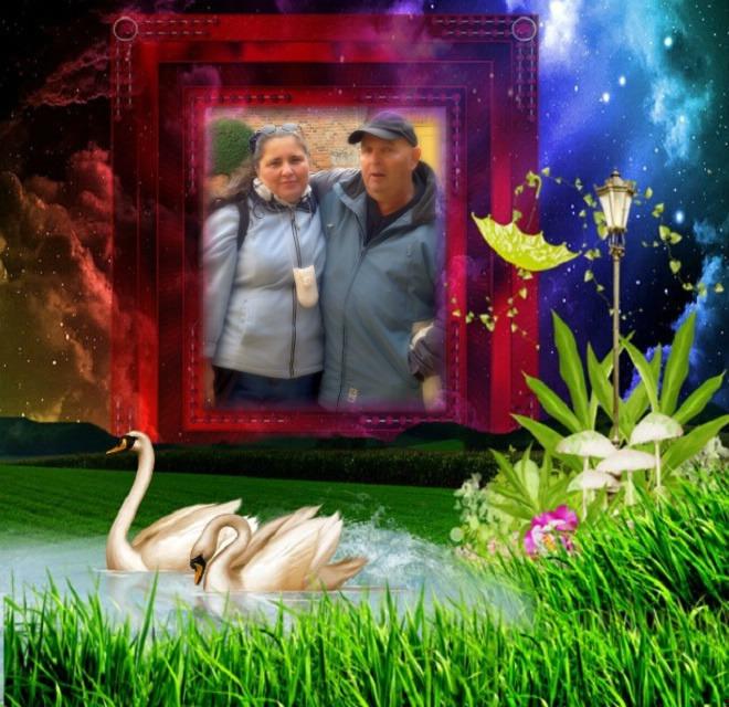 Montage de ma famille - Page 6 Pixiz113