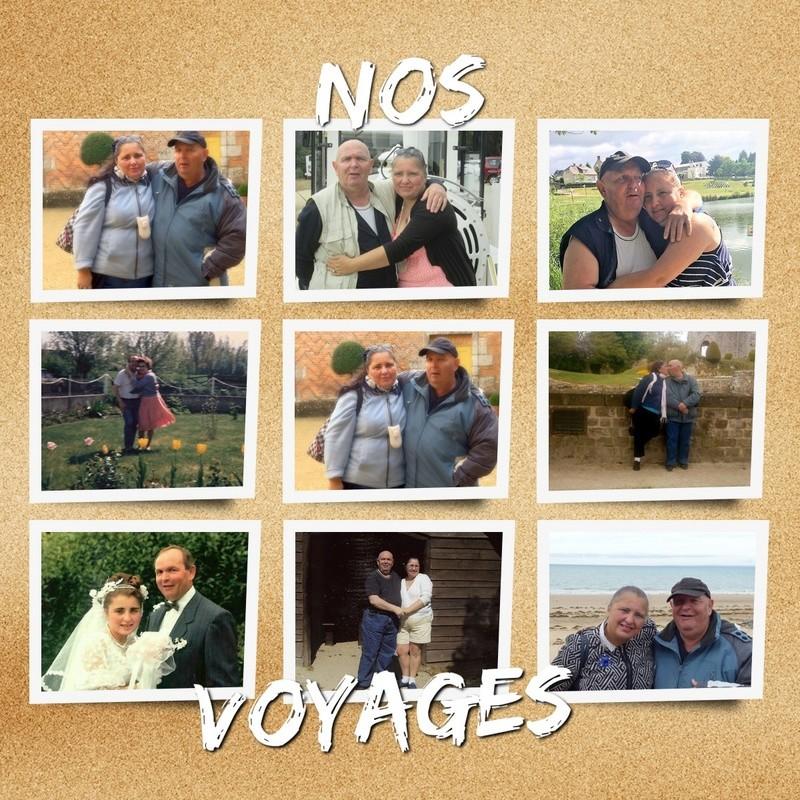 Montage de ma famille - Page 6 Pixiz119