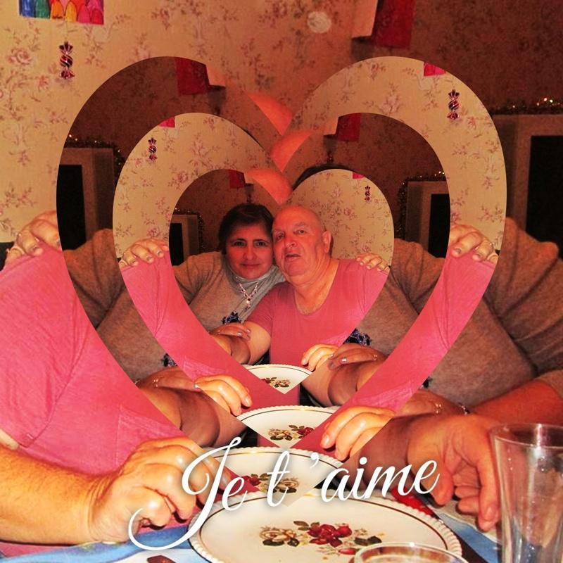 Montage de ma famille - Page 6 Pixiz126