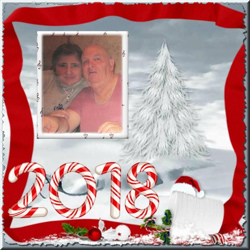 Montage de ma famille - Page 6 Pixiz129