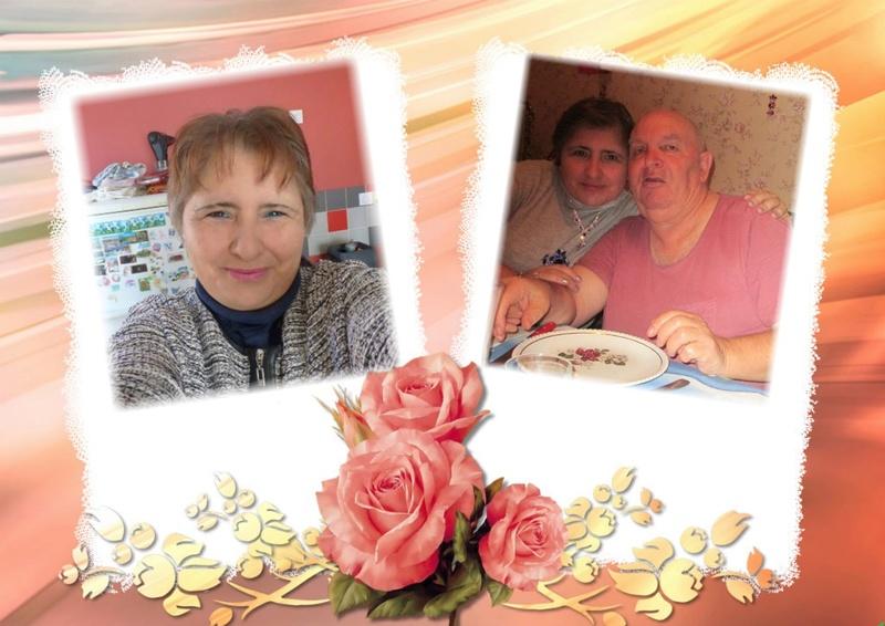 Montage de ma famille - Page 6 Pixiz136