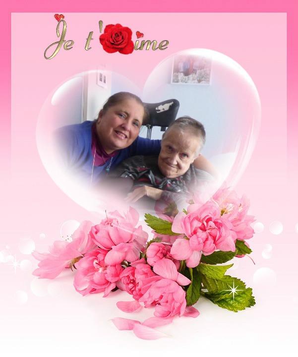 Montage de ma famille - Page 6 Pixiz137
