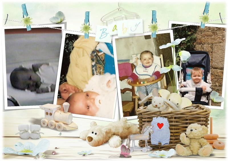 Montage de ma famille - Page 6 Pixiz144