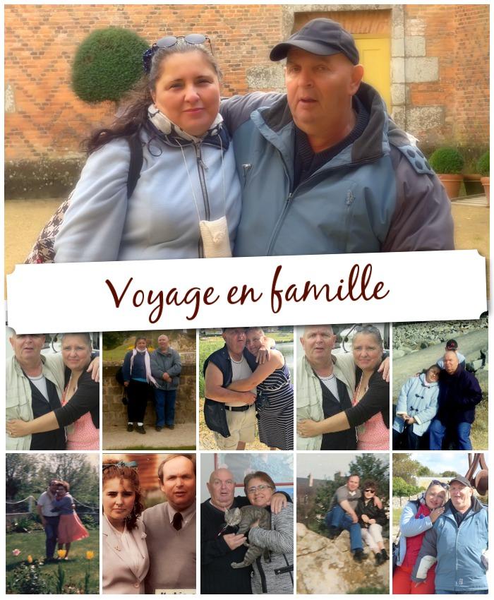 Montage de ma famille - Page 6 Pixiz149