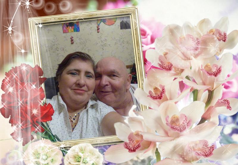 Montage de ma famille - Page 6 Vipta101