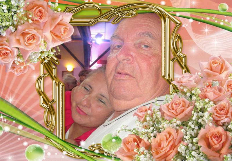 Montage de ma famille - Page 6 Vipta103