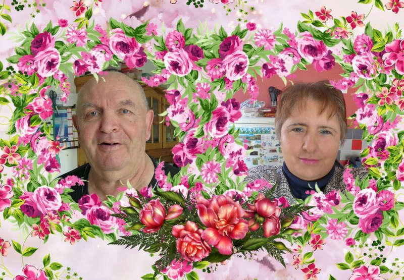 Montage de ma famille - Page 6 Vipta104