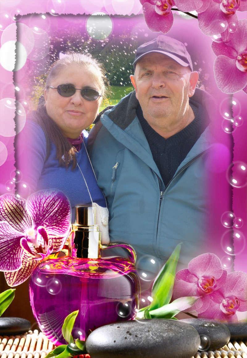 Montage de ma famille - Page 6 Vipta110