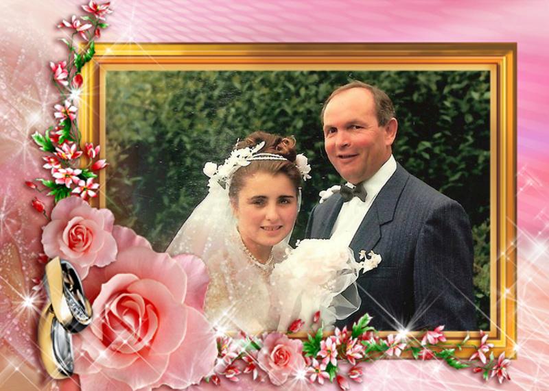 Montage de ma famille - Page 6 Vipta111