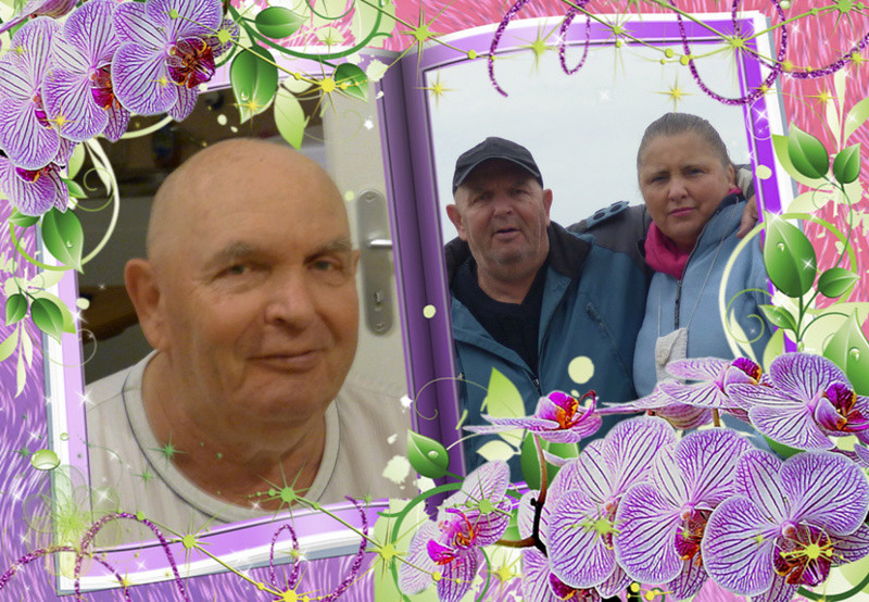 Montage de ma famille - Page 6 Vipta114