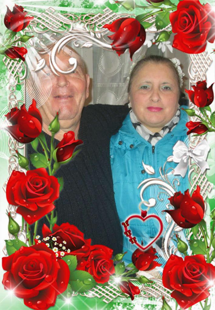 Montage de ma famille - Page 6 Vipta117
