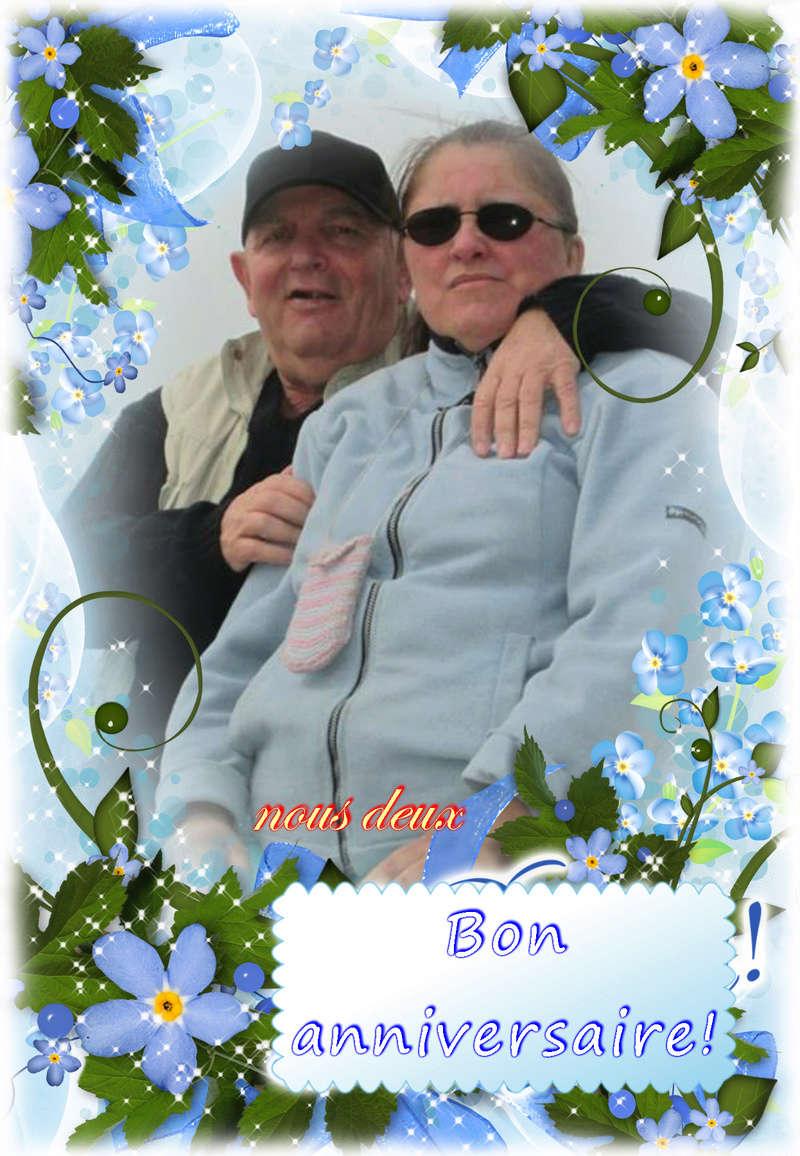 Montage de ma famille - Page 6 Vipta120