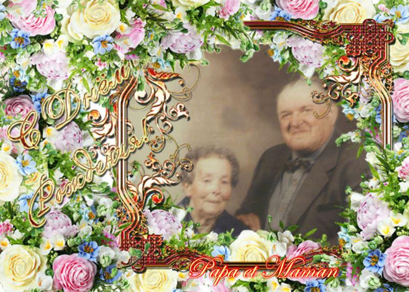 Montage de ma famille - Page 6 Vipta125