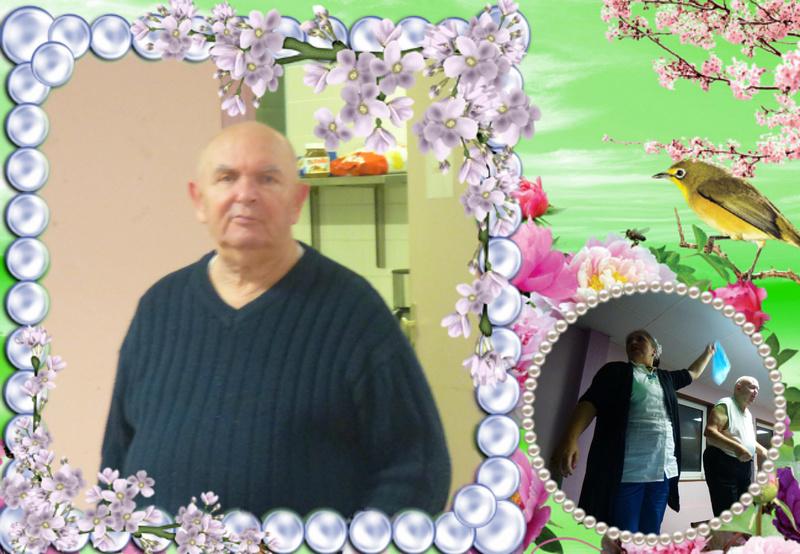 Montage de ma famille - Page 6 Vipta129