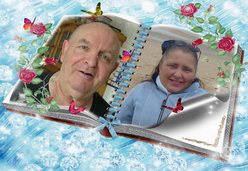 Montage de ma famille - Page 6 Vipta133