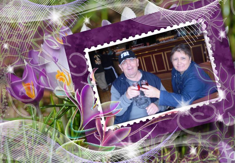 Montage de ma famille - Page 6 Vipta136