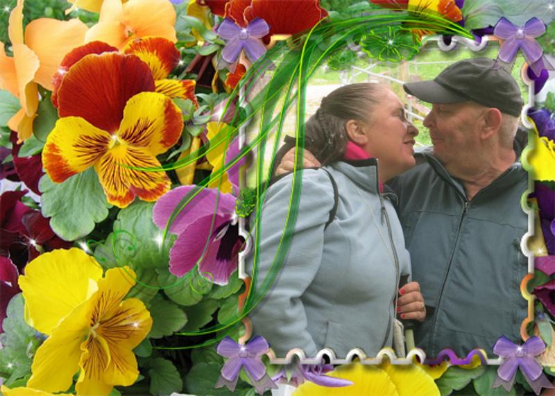Montage de ma famille - Page 6 Vipta138