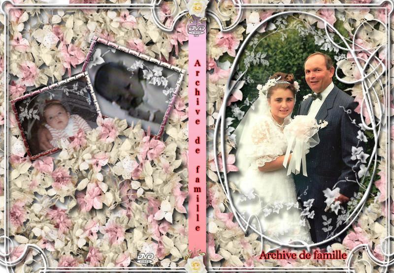 Montage de ma famille - Page 6 Vipta140