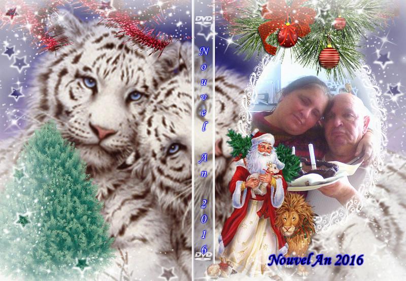 Montage de ma famille - Page 6 Vipta141